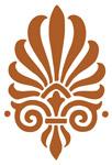 FGA-logo-symbol-shape-150w