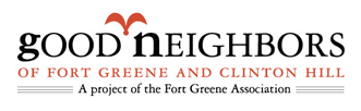 Good-neighbors-logo