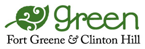 Green-Fort-Greene_300w