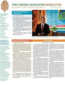 Winter_2009_newsletter1bq