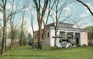 cannon-in-ft-greene-pk_