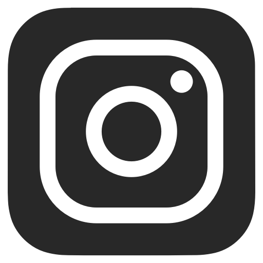 Instagram for Ron Foster - RonLouis Designs, LLC