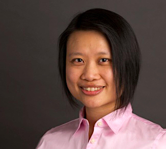 Ling Hsu, Board Chair